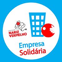 MBA | Nobrinde torna-se Empresa Solidária da Operação Nariz Vermelho